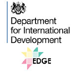 233apps-client-DFID