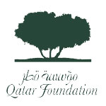 233apps-client-Qatar-foundation
