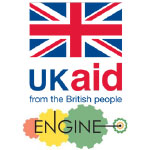 233apps-client-ukaid