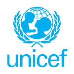 233apps-client-unicef