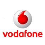 233apps-client-vodafone